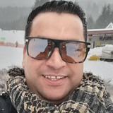 Ghol from Parksville | Man | 36 years old | Scorpio