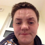 Conrod from Omagh | Man | 23 years old | Gemini