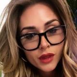 Cesswilliams from Kansas City | Woman | 34 years old | Aquarius