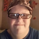 Shannon from Westmoreland | Woman | 36 years old | Cancer