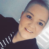 Tora from Pakenham | Woman | 25 years old | Cancer