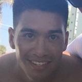 Devildog from Wheeling | Man | 29 years old | Leo