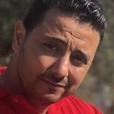 Jousif from Benalmadena | Man | 40 years old | Sagittarius