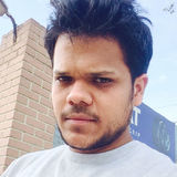 Milan from Samrala | Man | 27 years old | Aquarius
