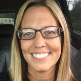 Sparky from Altoona | Woman | 51 years old | Scorpio