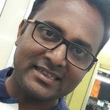 Atul from Ichalkaranji | Man | 32 years old | Scorpio