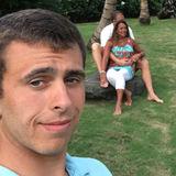 Wicks from Bloomington | Man | 26 years old | Gemini