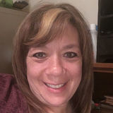 Kat from Junction City | Woman | 56 years old | Pisces