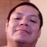 Tiiimmmm from Tuba City | Man | 42 years old | Libra