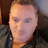 Steve from Halifax | Man | 47 years old | Aquarius