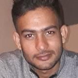 Lala from Raipur   Man   24 years old   Taurus