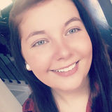 Ashley from Bellefonte   Woman   22 years old   Libra