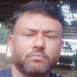 Jiban from Lumding Railway Colony | Man | 44 years old | Virgo