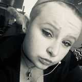 Beauitfulangel from Sumrall | Woman | 23 years old | Aquarius