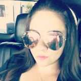 Mafer from Van Nuys   Woman   33 years old   Libra