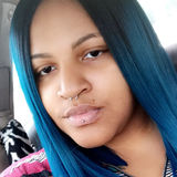 Caramelqueen from Hampton   Woman   32 years old   Libra