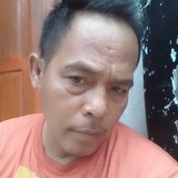 Abdrozaq from Tambaksumur   Man   36 years old   Pisces