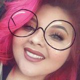 Yazminee from La Puente | Woman | 23 years old | Libra