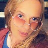 Sara from Pulaski | Woman | 38 years old | Virgo