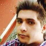 Bittu Billing from Bhawanigarh | Man | 25 years old | Virgo