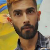 Ashish from Dadri | Man | 22 years old | Virgo