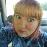 Shea from Warren | Woman | 24 years old | Capricorn