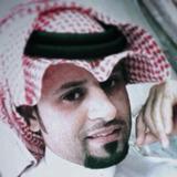 Alaa from Al Hufuf | Man | 37 years old | Aquarius