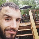 Titus from Taunton | Man | 32 years old | Leo