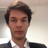 Max from Neuilly-sur-Seine   Man   35 years old   Pisces