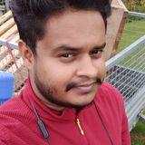 Achu from Dunedin | Man | 27 years old | Gemini