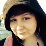 Kaitlyn from Flat Rock | Woman | 24 years old | Sagittarius