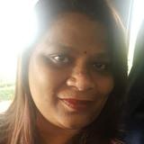 Risha from Kuala Lumpur | Woman | 42 years old | Cancer