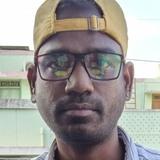 Mailtovinm1 from Pondicherry | Man | 30 years old | Virgo