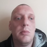 Smithy from Bootle | Man | 33 years old | Virgo