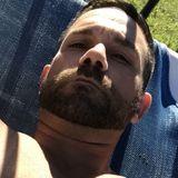 Kurtis from Florissant | Man | 38 years old | Aquarius