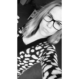 Dorci from Eastbourne | Woman | 23 years old | Gemini