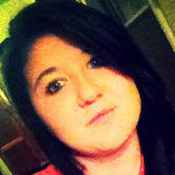 Cortney from Gadsden | Woman | 24 years old | Aries