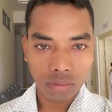 Nabin from Bongaigaon | Man | 33 years old | Capricorn