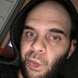 Ken from Bremerton   Man   35 years old   Pisces