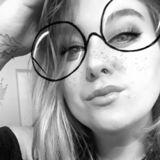 Rae from Columbia | Woman | 21 years old | Scorpio