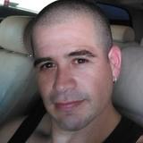 Pappa from Hemet | Man | 41 years old | Taurus