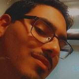 Guzmanjaidenf3 from Waynesville   Man   19 years old   Taurus
