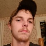 Mike from Augusta | Man | 27 years old | Pisces