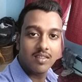 Akash from Farakka | Man | 22 years old | Gemini