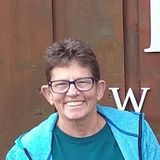 Paula from Garland | Woman | 66 years old | Pisces