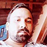 Sunilrai from Deoria | Man | 29 years old | Aquarius