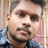 Niva from Cuddalore | Man | 29 years old | Leo