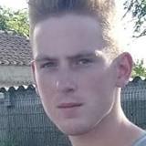 Melchior from Avignon | Man | 24 years old | Scorpio
