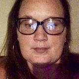 Melissa from Carson | Woman | 40 years old | Gemini
