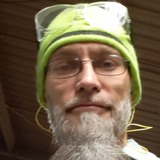 Rick from Elyria | Man | 43 years old | Capricorn